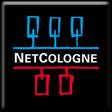 logo-netcologne