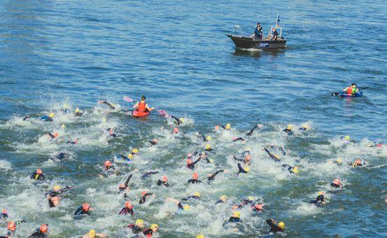 köln triathlon abgesagt