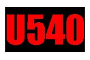 u540.jpg