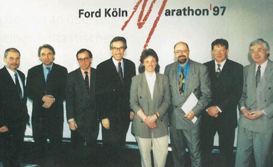 1996-03-15_00101